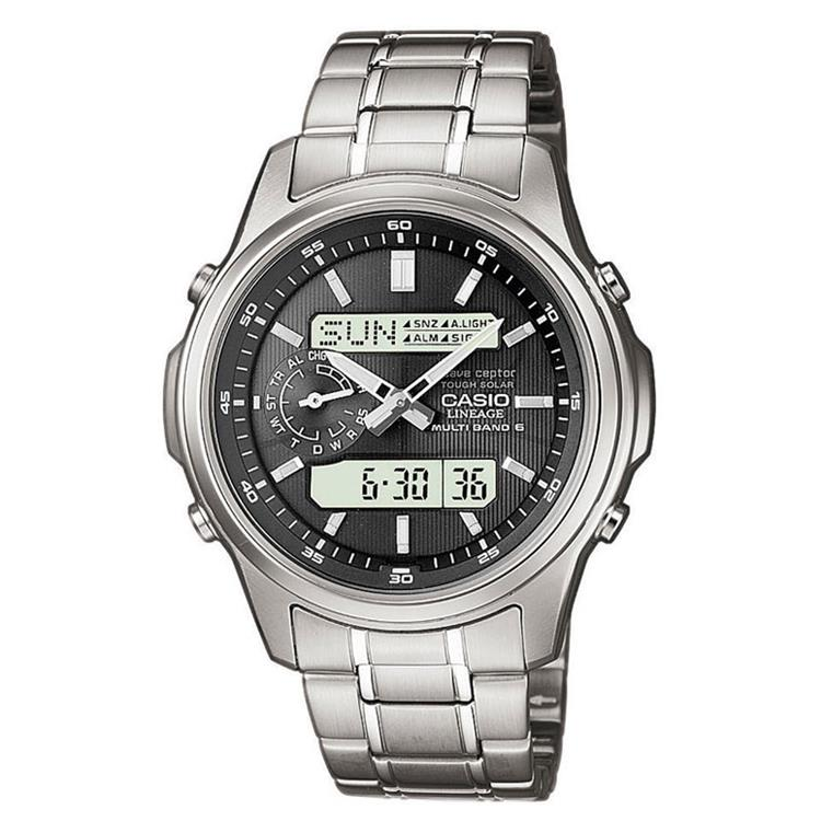 Casio Wave Ceptor LCW-M300D-1AER
