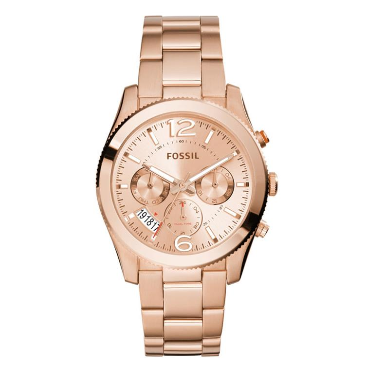 Fossil horloge ES3885 Perfect Boyfriend