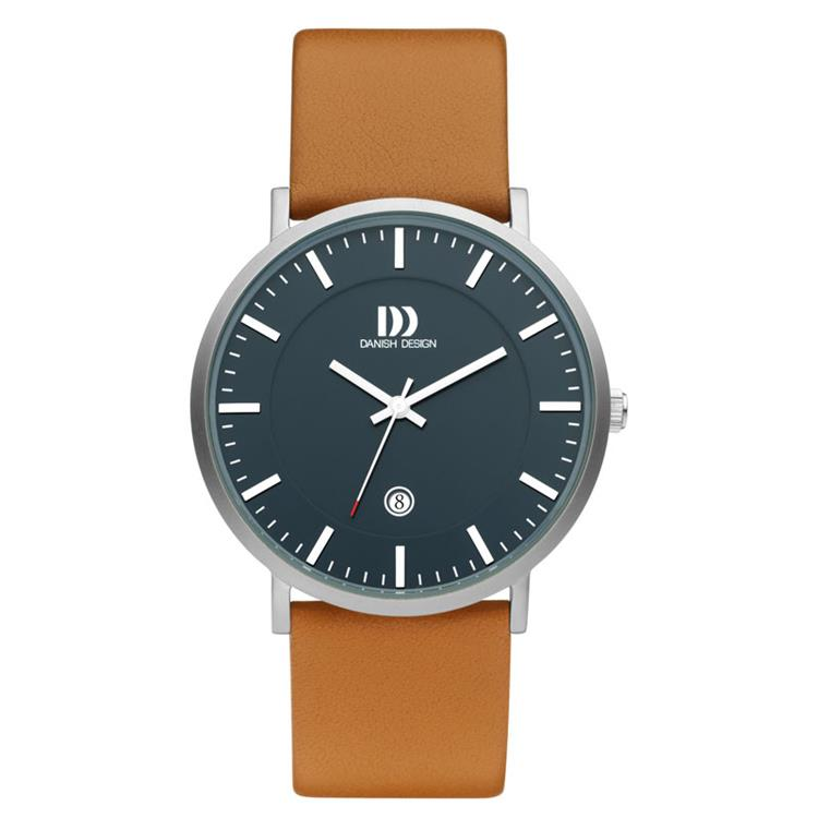Danish Design horloge IQ29Q1157