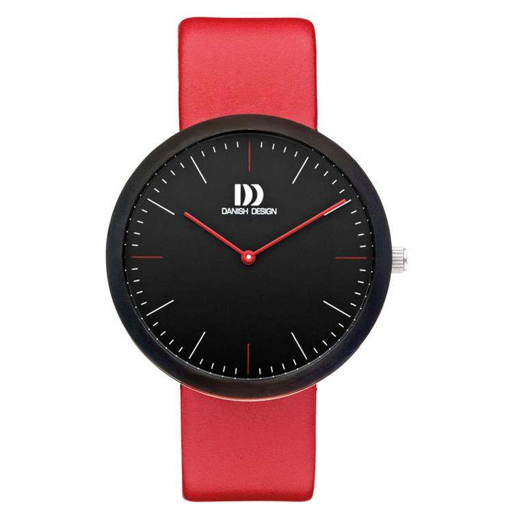 Danish Design horloge IQ24Q1119