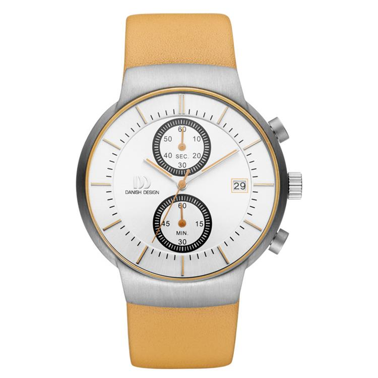 Danish Design horloge IQ29Q1128