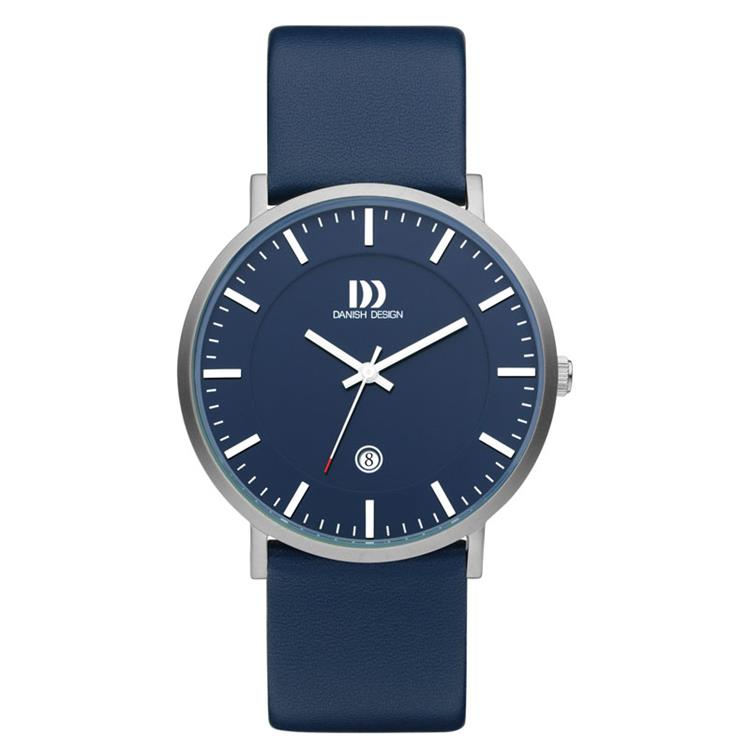 Danish Design horloge IQ22Q1157