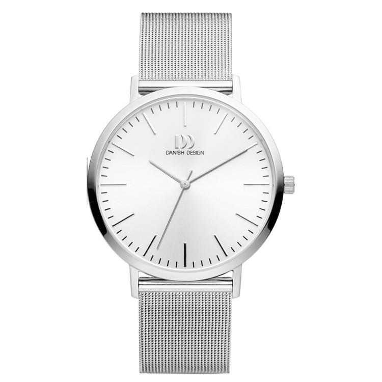 Danish Design horloge IQ62Q1159