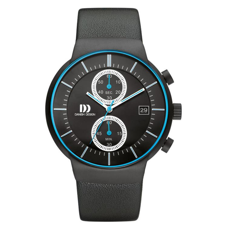 Danish Design horloge IQ22Q1128