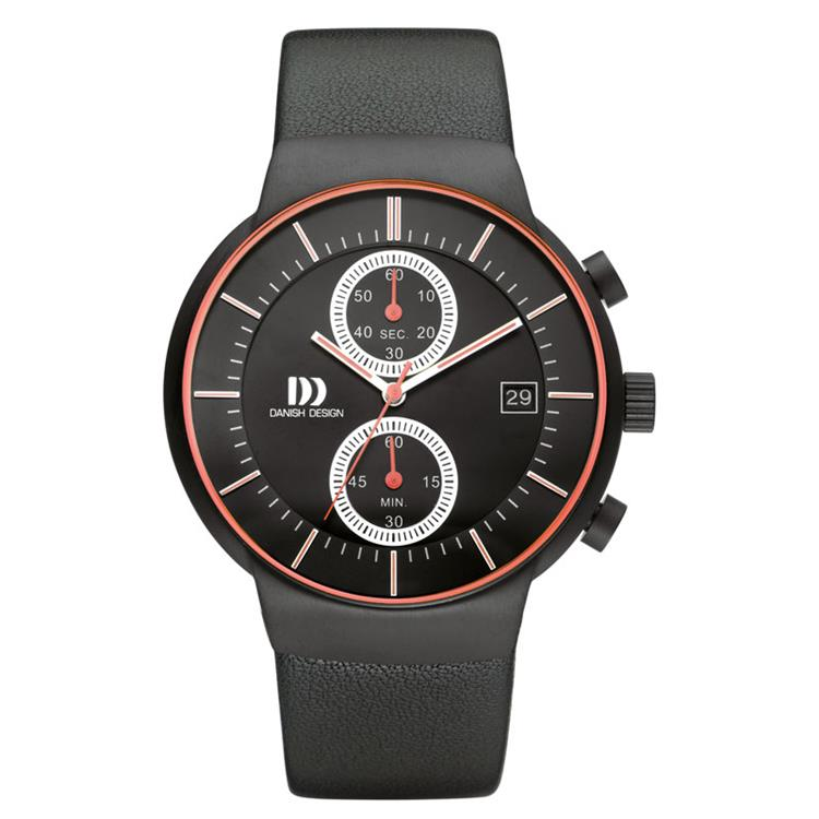 Danish Design horloge IQ24Q1128