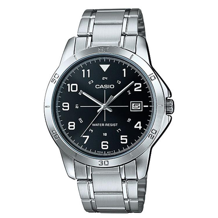 Casio Collection MTP-V008D-1BUEF