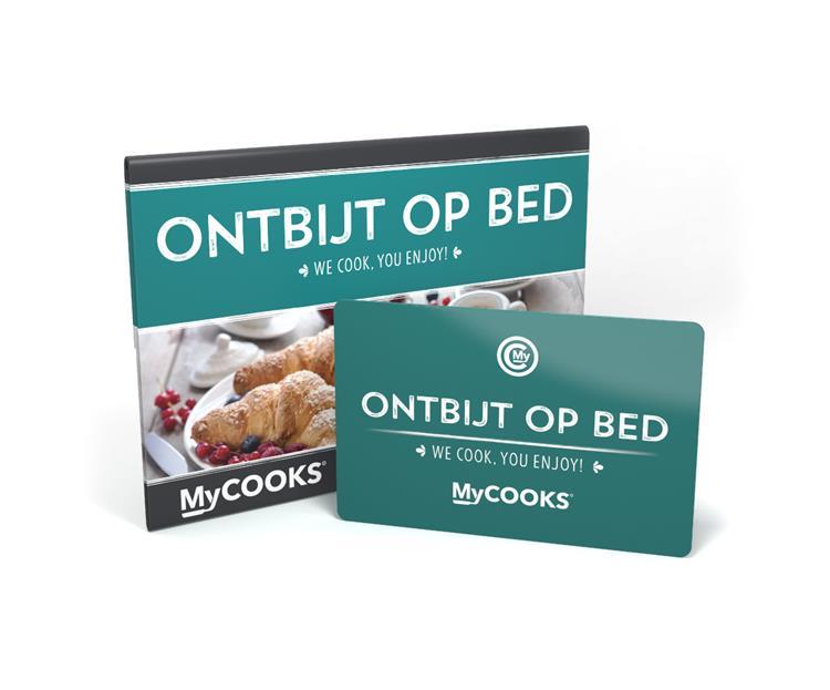 carte cadeau petit dejeuner au lit livre a domicile 25 euro. Black Bedroom Furniture Sets. Home Design Ideas