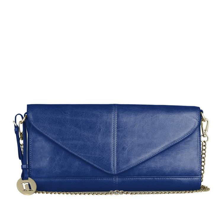Clutch Nia - True-Blu ZS
