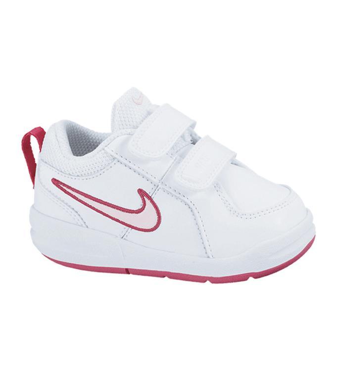 Pico Chaussures Nike Blanc Pour Les Hommes 6yG0mum71