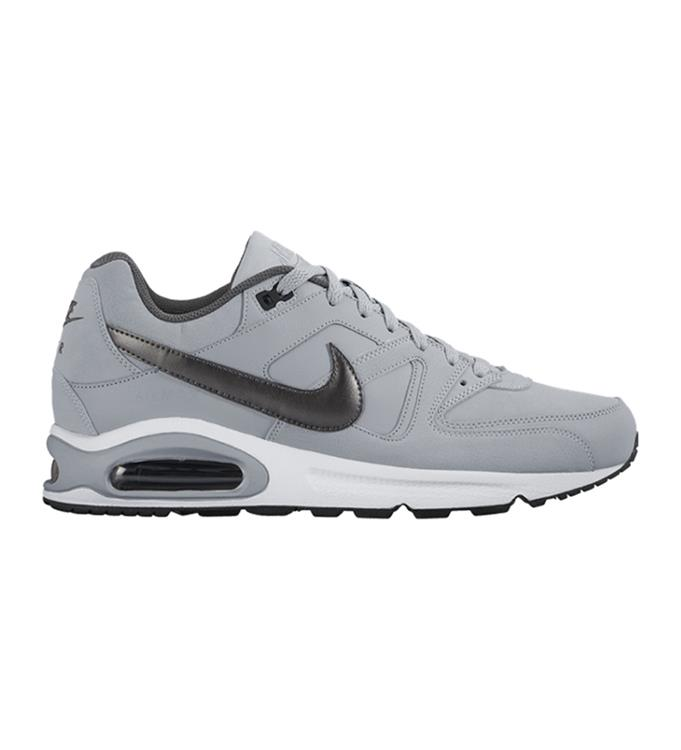 premium selection 1355b 8889b Nike AIR MAX COMMAND LEATHER