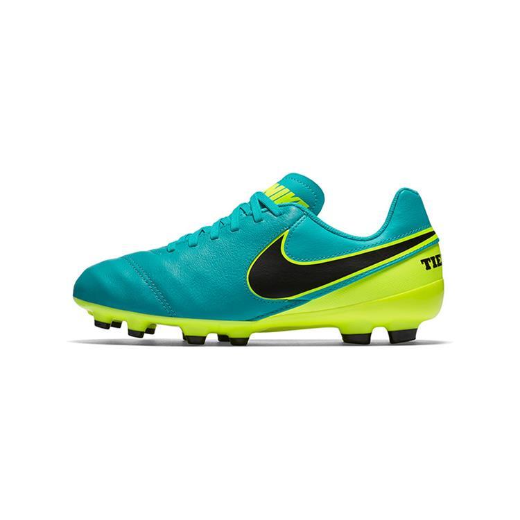promo code e91bf 42236 Nike Tiempo Legend Vi FG Junior Voetbalschoenen