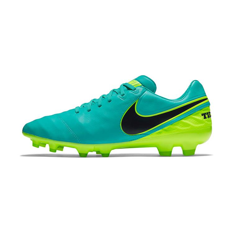 Nike Tiempo Senior Héritage De Football 3L1EY0