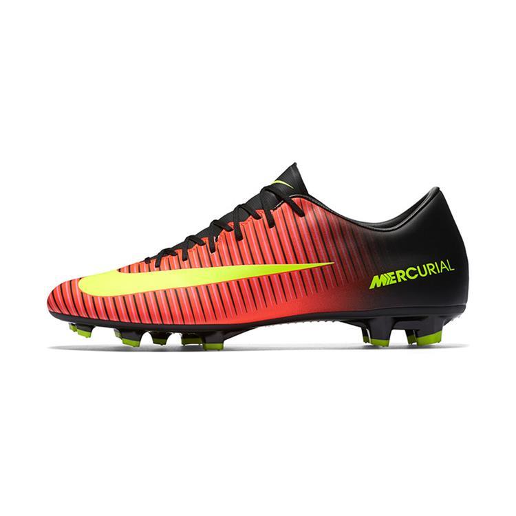 Nike Mercurial Victoire Senior Football 6PjTlCz