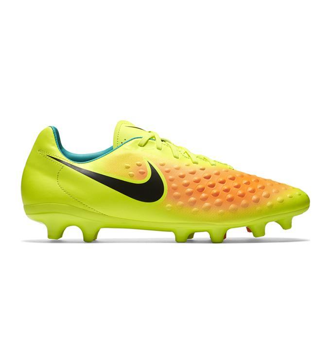Nike Soccer Senior Magista Onda o2hMt