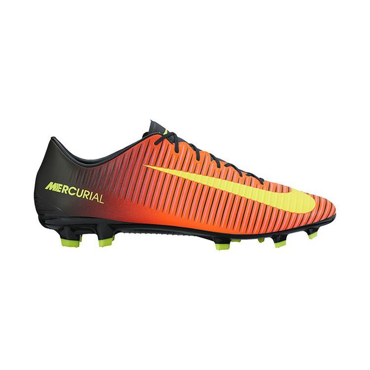 Nike Mercuriel Veloce Iii Fg Football YWtDTSW