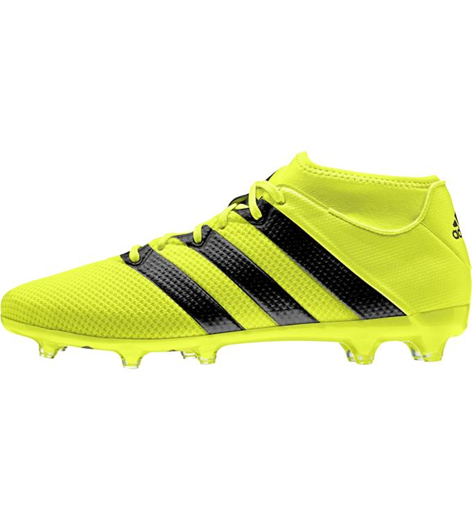 As Adidas 16,2 Premier Le Football Senior Maille