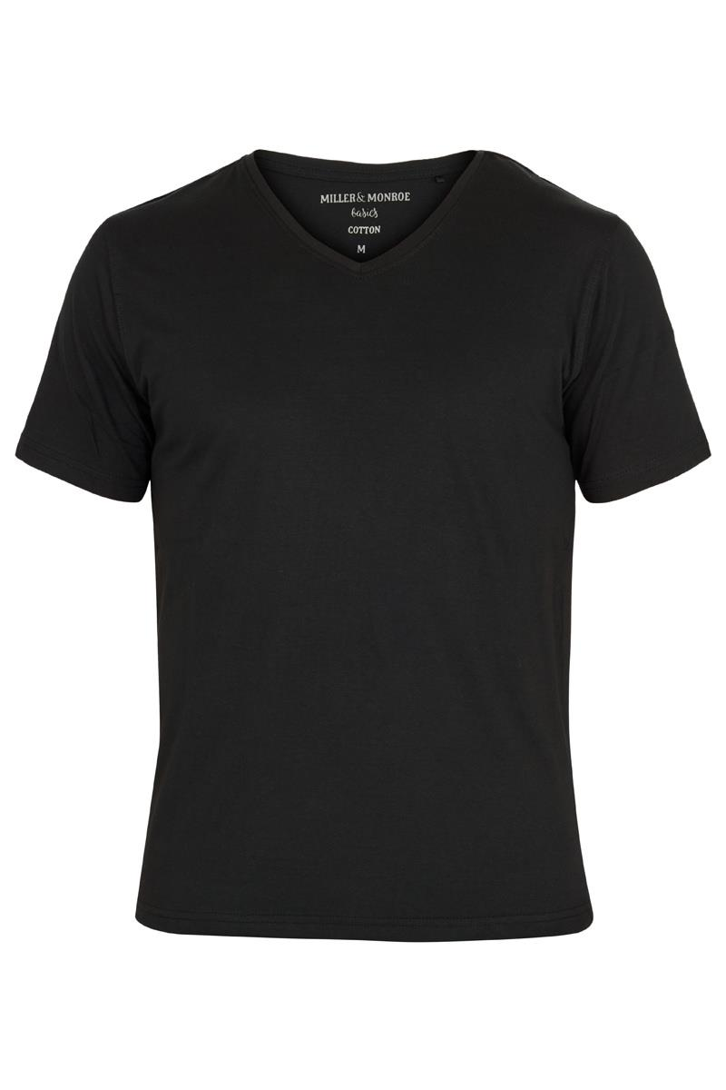 Find great deals on eBay for Fashion T Shirt Men V Neck in T-Shirts and Men's Clothing. Shop with confidence.