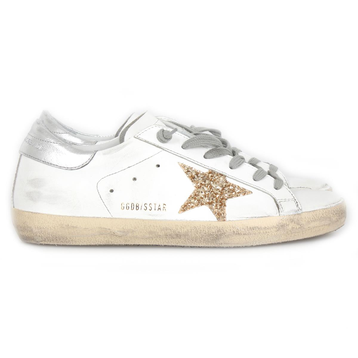 Oie D'or Chaussures De Sport D'oie D'or Superstar 36 38 39 zCgkZMg