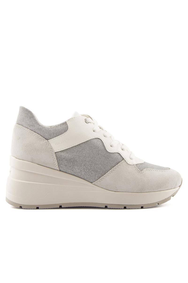 Daim Sneaker Zosma YfK3eUe