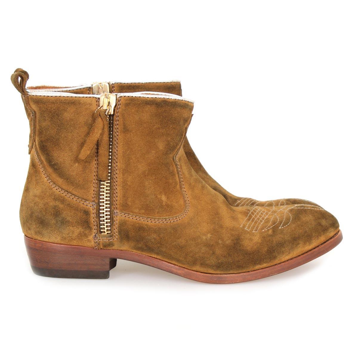 Golden Goose Sneakers Nederland