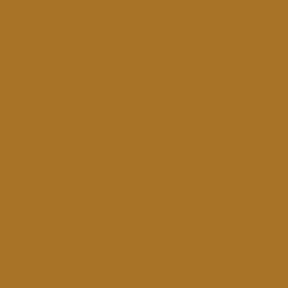 Buckthorn brown