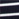 Navy Stripe 2