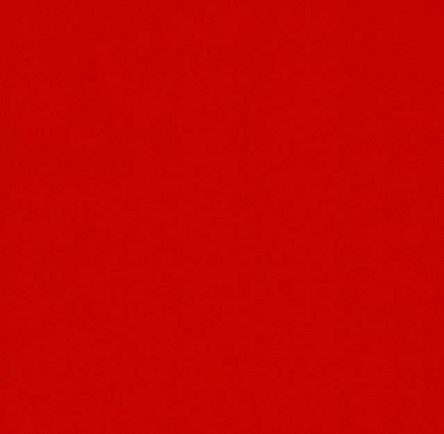Vero moda only vila dames mode shop online bij intercity boutiques snelle verzending van de - Kleur rood ruimte ...