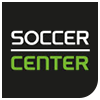 SPORT 2000 SOCCER CENTER FREE-KICK SPORT