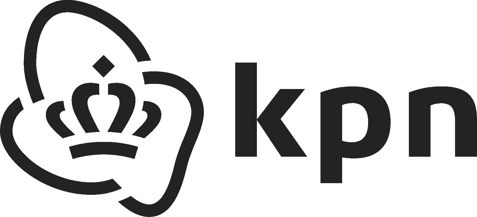 apparatuurvoorthuis_kpn_com