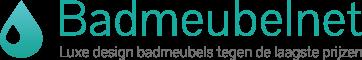 badmeubelnet_nl