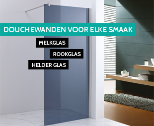 Goedkope Badkamermeubels Rotterdam : Badkamermeubel goedkoop? laagste prijs online badmeubelnet.nl ✅