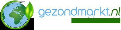 gezondmarkt_nl
