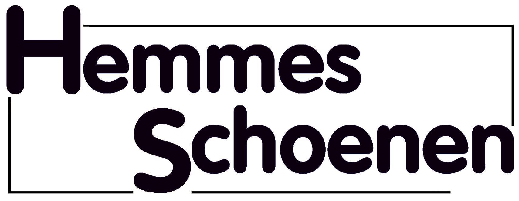 hemmesschoenen_nl