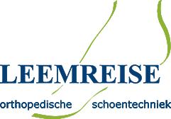 leemreise_nl