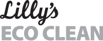 lillysecoclean_nl
