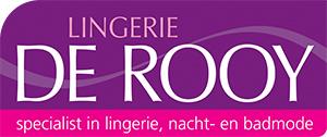 lingeriederooy_nl