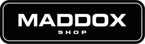 maddox-online_nl