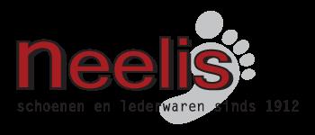 neelisschoenen_nl