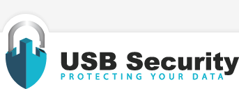 usb-security_nl