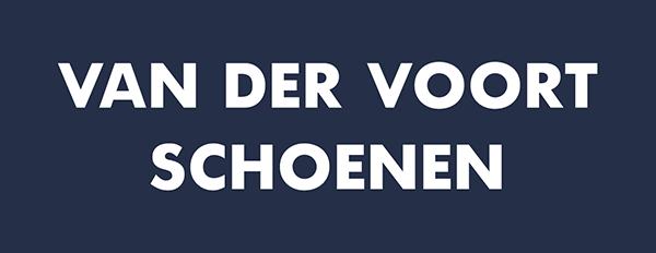 vandervoortschoenen_nl