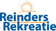 webshop_reinders-rekreatie_nl