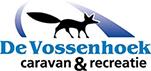webshop_vossenhoek_nl