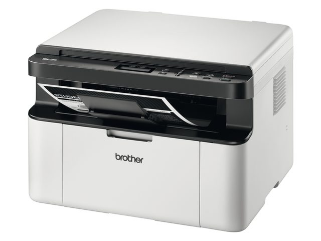 Brother All-in-one printer DCP-1610W
