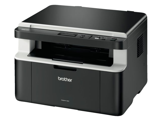 Brother DCP-1612W multifunctional