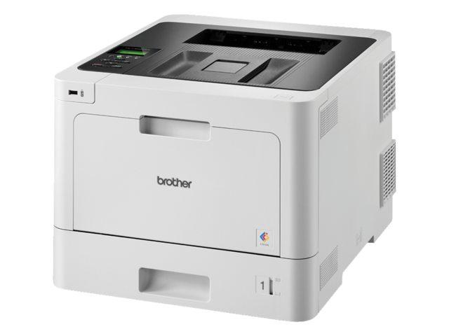 Brother laserprinter HL-L8260CDW