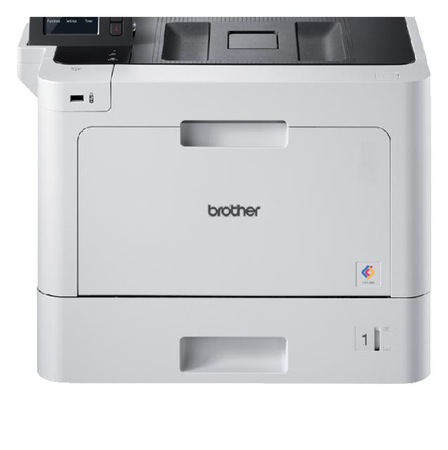 Brother laserprinter HL-L8360CDW