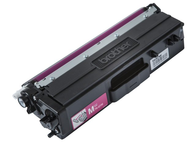 Toner Brother TN-421 1.8k rood