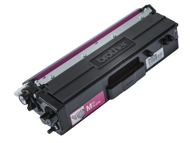 Toner Brother TN-423 4k rood