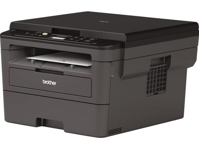 Brother DCP-L2530DW multifunctional printer