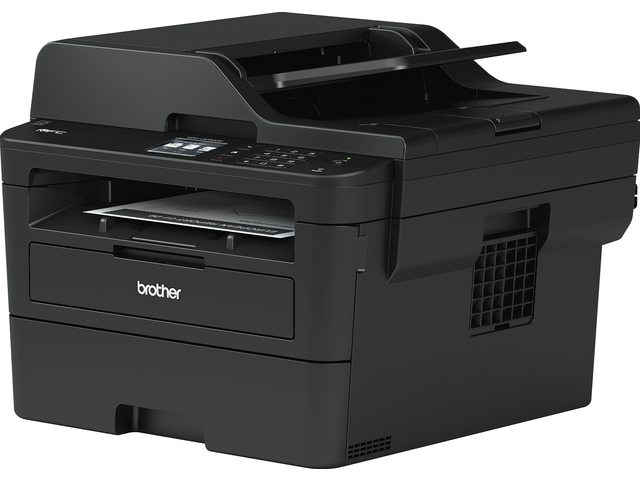 Brother multifunctional MFC-L2730DW